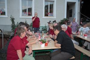 1707 Emil's 90. Geburtstag 0091